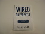 WIRED THE WORKBOOK DIFFERENTLY LEVERAGING YOUR FAVORS ON FULCRUM PRINCIPLES