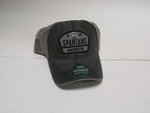 LEGACY 1889 SPARTANS MANCHESTER SNAP BACK HAT