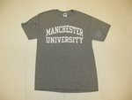 RUSSELL ADMISSIONS T-SHIRTS OXFORD