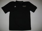 RUSSELL MENS COLLEGE OF PHARMACY POLO