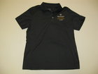 EXTREME PERFORMANCE ALUMNI PHARMACY LADIES GRAPHITE POLO