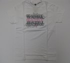 OURAY BREAST CANCER AWARNESS T-SHIRT WHITE