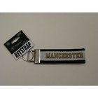 SPIRIT PRODUCTS MANCHESTER KEY STRAP