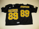 RUSSELL YOUTH FOOTBALL JERSEY