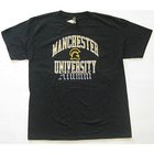 OURAY MU ALUMNI BLACK T-SHIRT